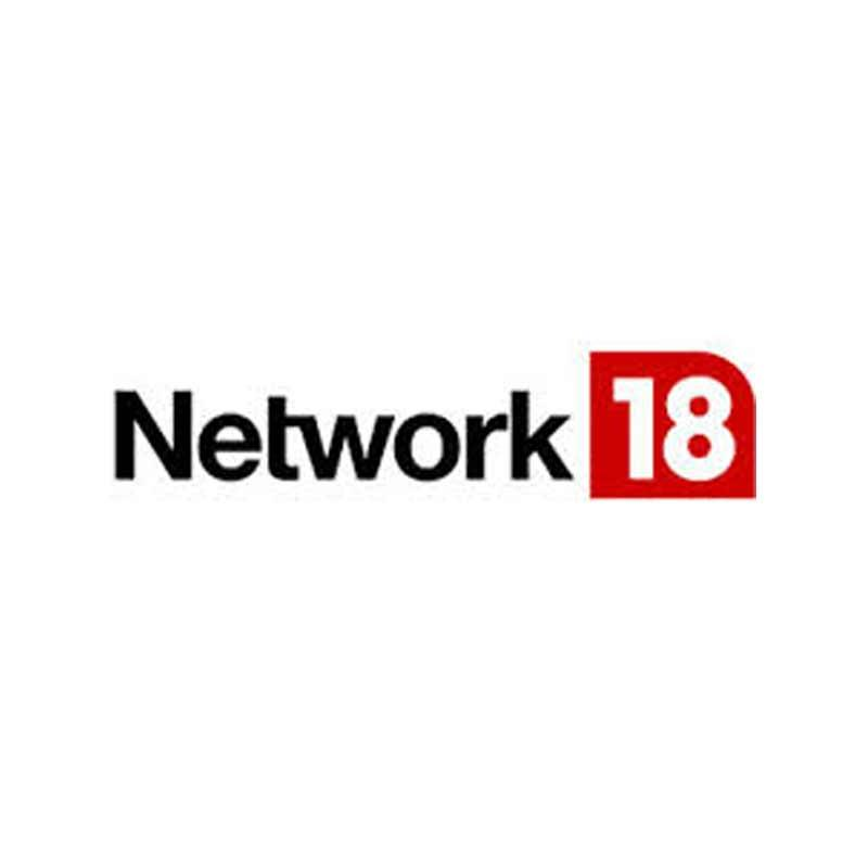 http://www.indiantelevision.com/sites/default/files/styles/smartcrop_800x800/public/images/tv-images/2016/05/17/Untitled-1_7.jpg?itok=nko5hfYY