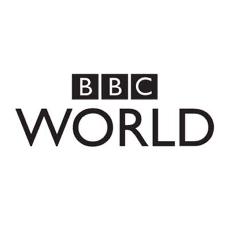 http://www.indiantelevision.com/sites/default/files/styles/smartcrop_800x800/public/images/tv-images/2016/05/17/bbc%20world_1.jpg?itok=3GpZ4t8Q