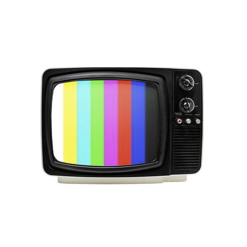 https://www.indiantelevision.com/sites/default/files/styles/smartcrop_800x800/public/images/tv-images/2016/05/17/colour%20tv.jpg?itok=rbTPUiZe