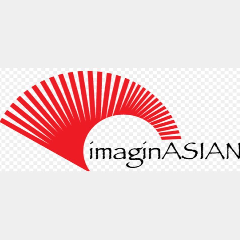 http://www.indiantelevision.com/sites/default/files/styles/smartcrop_800x800/public/images/tv-images/2016/05/17/imagineasian.jpg?itok=r6X7E2uU
