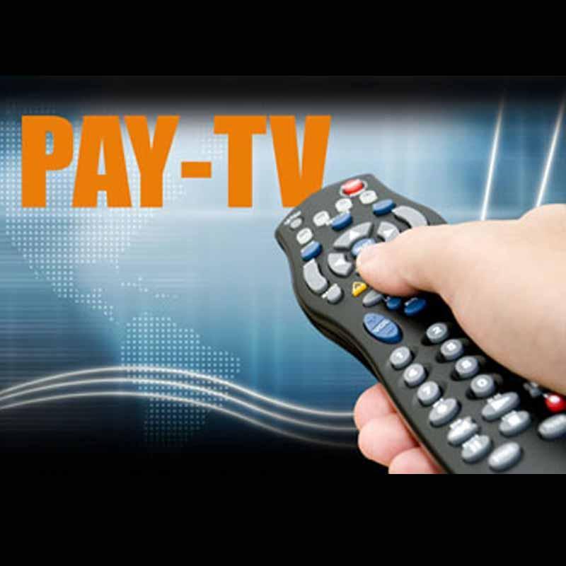 https://www.indiantelevision.com/sites/default/files/styles/smartcrop_800x800/public/images/tv-images/2016/05/17/pay-TV_0.jpg?itok=07FZ8kXT