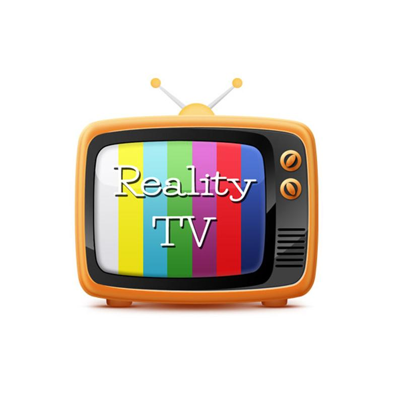 http://www.indiantelevision.com/sites/default/files/styles/smartcrop_800x800/public/images/tv-images/2016/05/17/reality%20tv.jpg?itok=BgjlzksI
