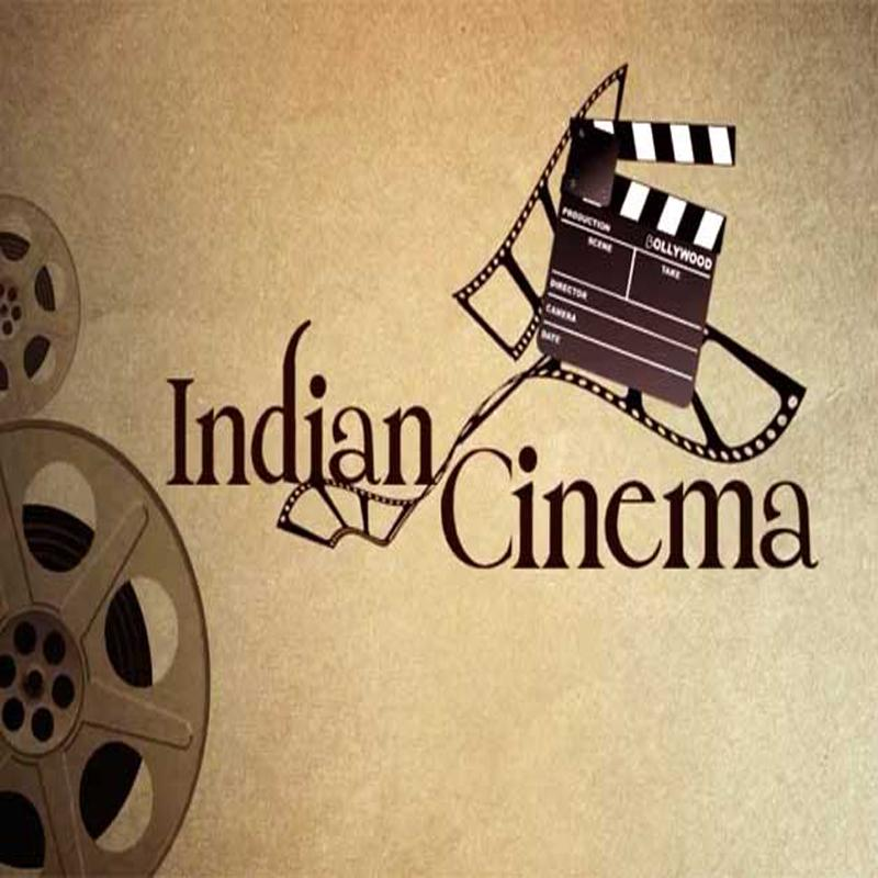 http://www.indiantelevision.com/sites/default/files/styles/smartcrop_800x800/public/images/tv-images/2016/05/18/100yearsofindiancinema.jpg?itok=NguisSus