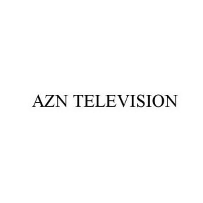http://www.indiantelevision.com/sites/default/files/styles/smartcrop_800x800/public/images/tv-images/2016/05/18/AZN%20Television.jpg?itok=h5fuQEff
