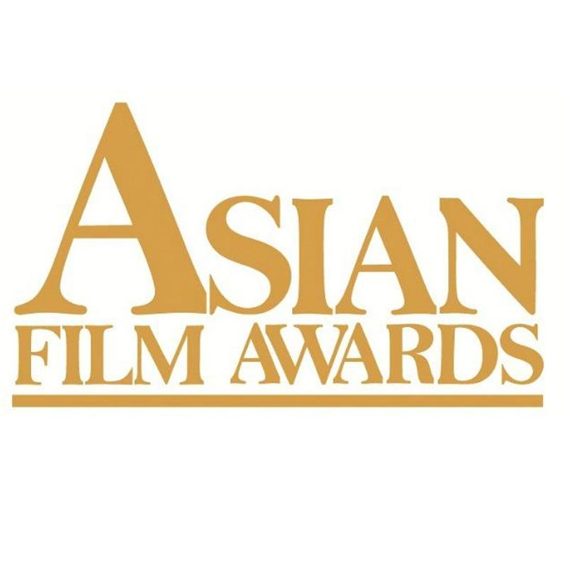 http://www.indiantelevision.com/sites/default/files/styles/smartcrop_800x800/public/images/tv-images/2016/05/18/Asian%20Film%20Awards.jpg?itok=cPmvwGyK