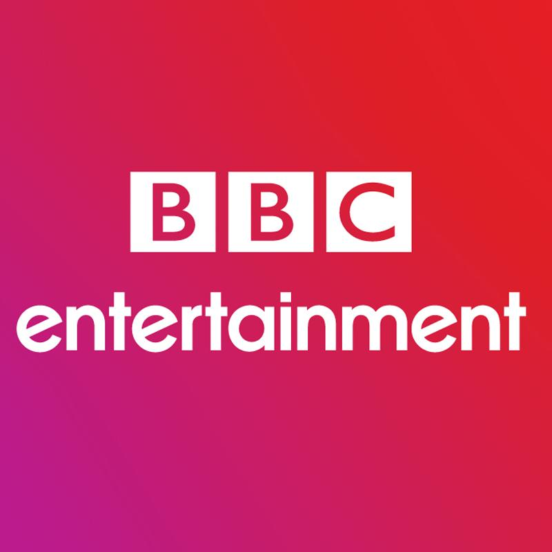 https://www.indiantelevision.com/sites/default/files/styles/smartcrop_800x800/public/images/tv-images/2016/05/18/BBC%20Entertainment.jpg?itok=xCuVm_TN