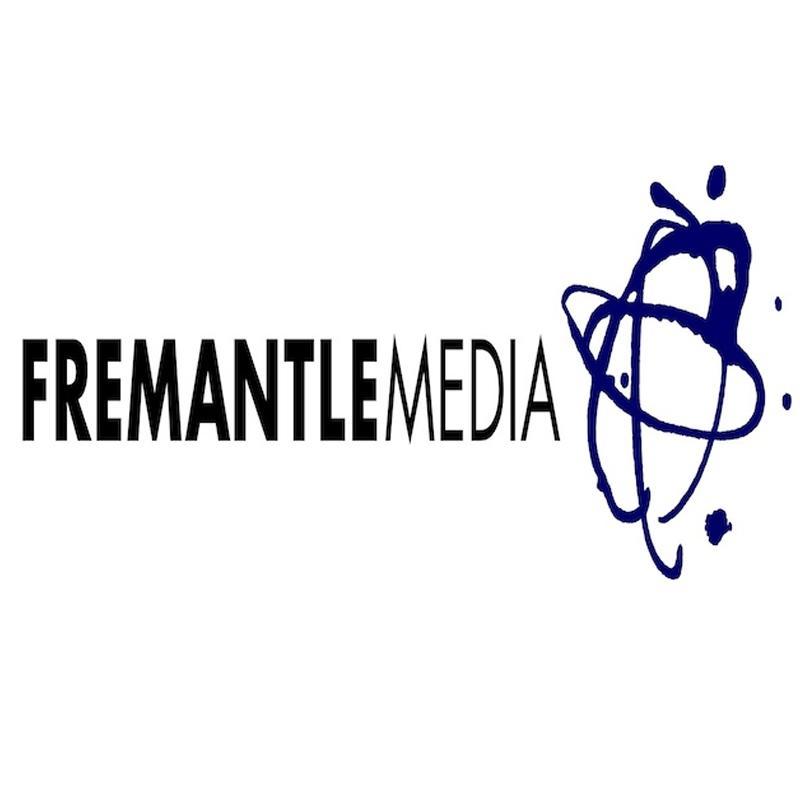 http://www.indiantelevision.com/sites/default/files/styles/smartcrop_800x800/public/images/tv-images/2016/05/18/FremantleMedia.jpg?itok=NXNVpwXn