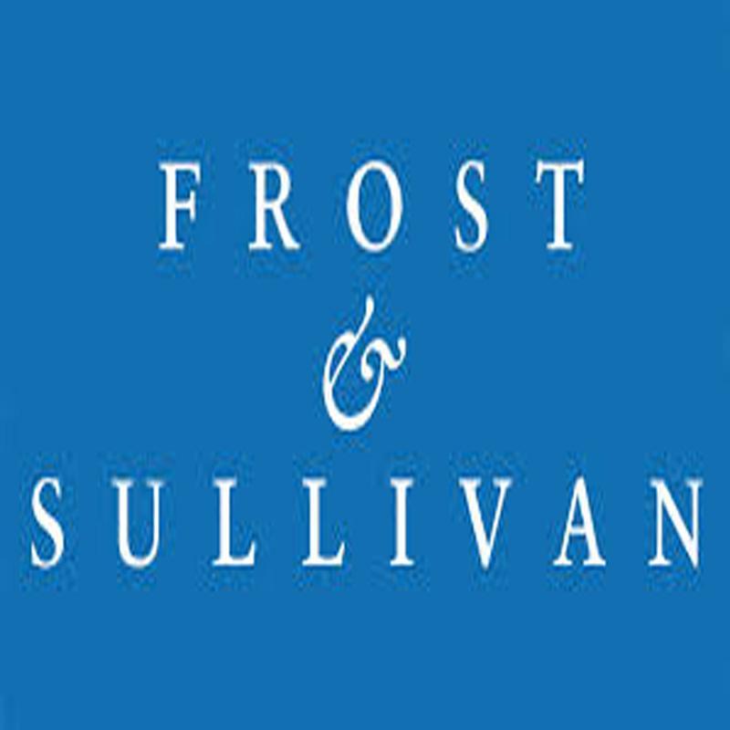 http://www.indiantelevision.com/sites/default/files/styles/smartcrop_800x800/public/images/tv-images/2016/05/18/Frost%20%26%20Sullivan.jpg?itok=2IJamNgr