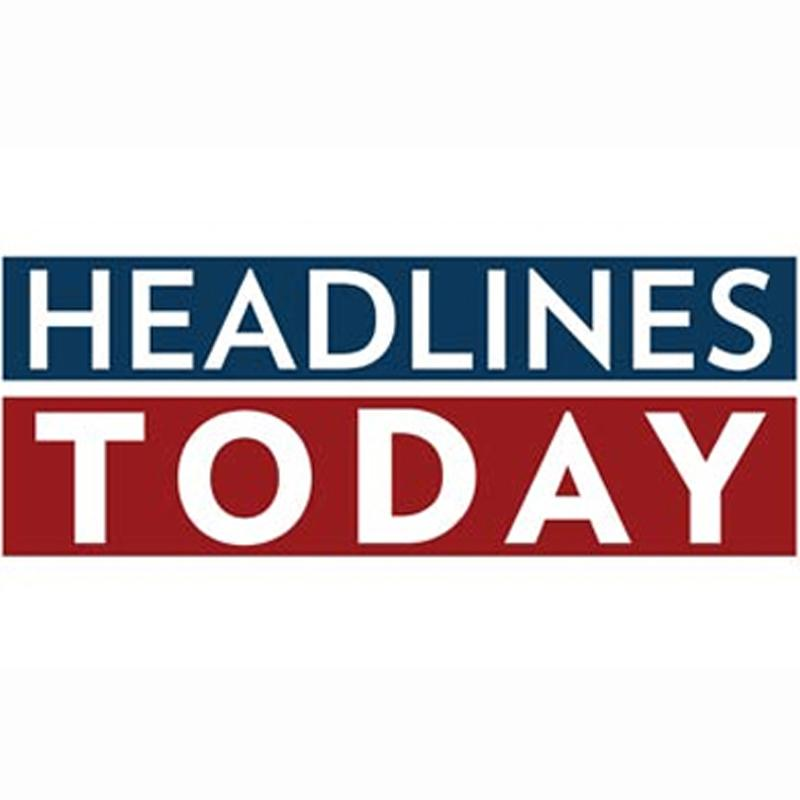 http://www.indiantelevision.com/sites/default/files/styles/smartcrop_800x800/public/images/tv-images/2016/05/18/Headlines%20Today.jpg?itok=st6bsyUD