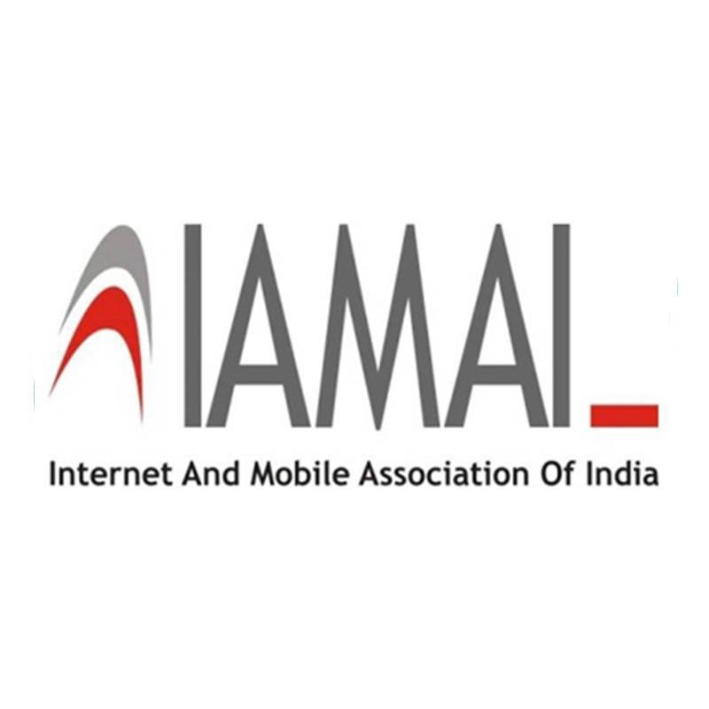 http://www.indiantelevision.com/sites/default/files/styles/smartcrop_800x800/public/images/tv-images/2016/05/18/IAMAI.jpg?itok=dQZQzTms