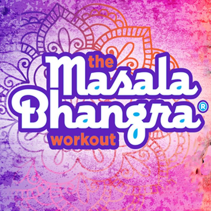 http://www.indiantelevision.com/sites/default/files/styles/smartcrop_800x800/public/images/tv-images/2016/05/18/Masala%20Bhangra.jpg?itok=6mdNnpb5