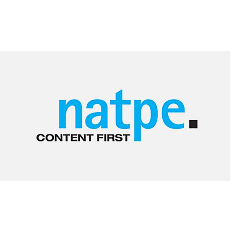 http://www.indiantelevision.com/sites/default/files/styles/smartcrop_800x800/public/images/tv-images/2016/05/18/Naatpe.jpg?itok=_Dy6h7nN