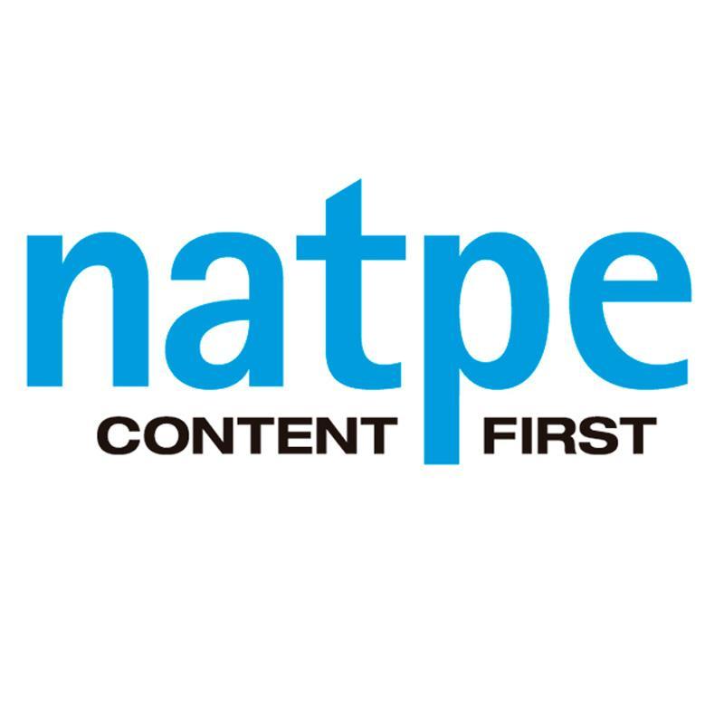 https://www.indiantelevision.com/sites/default/files/styles/smartcrop_800x800/public/images/tv-images/2016/05/18/Natpe.jpg?itok=7L5u3UKF