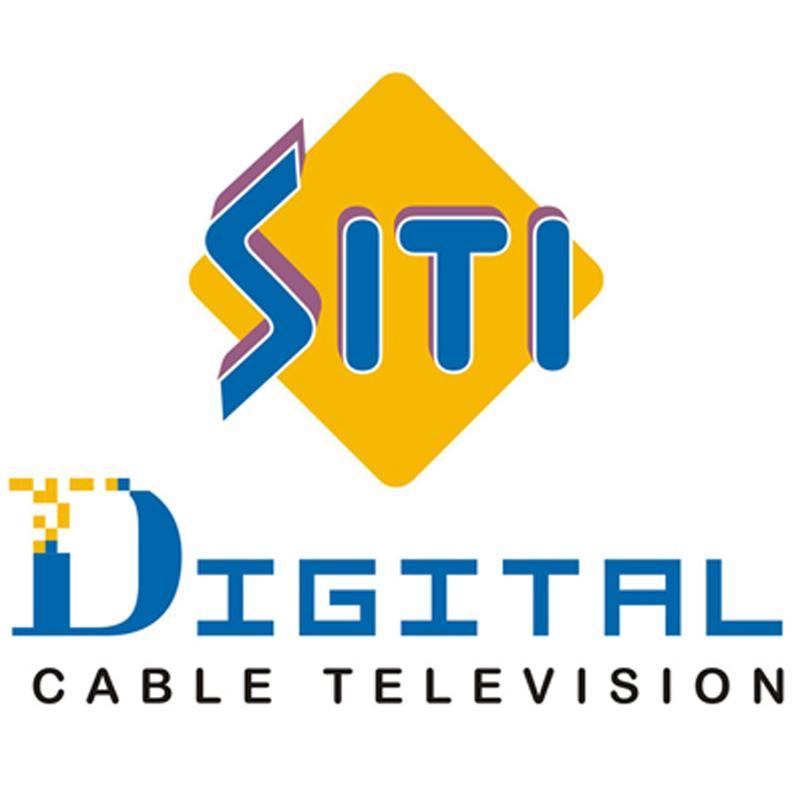 http://www.indiantelevision.com/sites/default/files/styles/smartcrop_800x800/public/images/tv-images/2016/05/18/Siti%20Cable.jpg?itok=mdQjWNQj