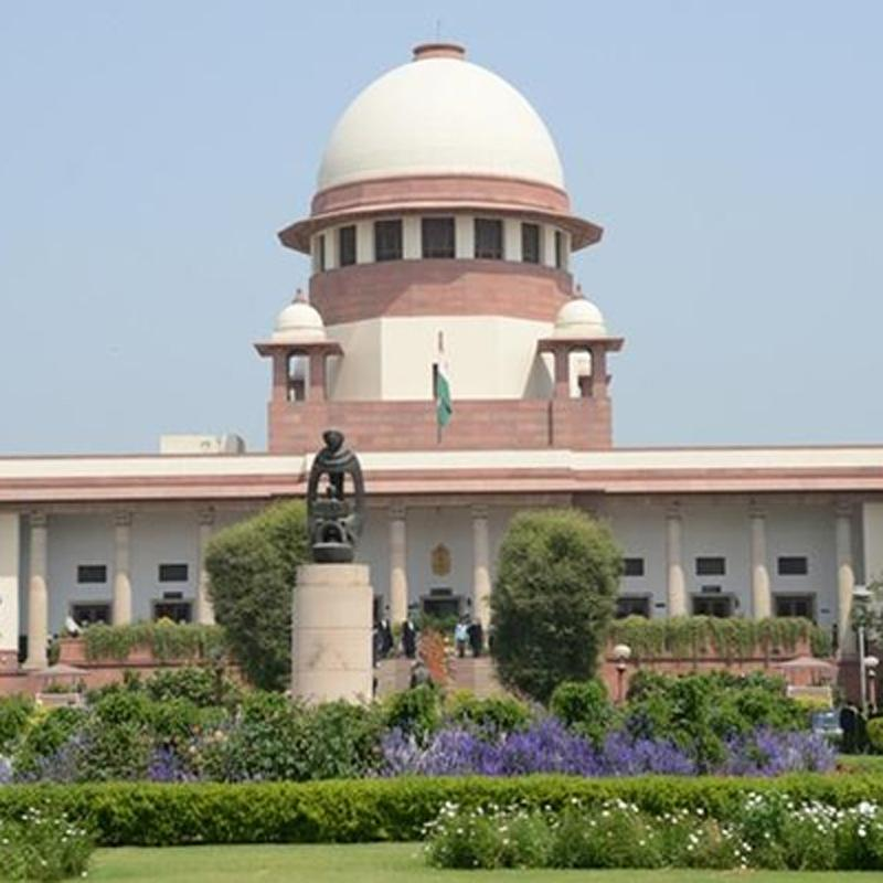 http://www.indiantelevision.com/sites/default/files/styles/smartcrop_800x800/public/images/tv-images/2016/05/18/Supreme%20Court_0.jpg?itok=rMVrKySS