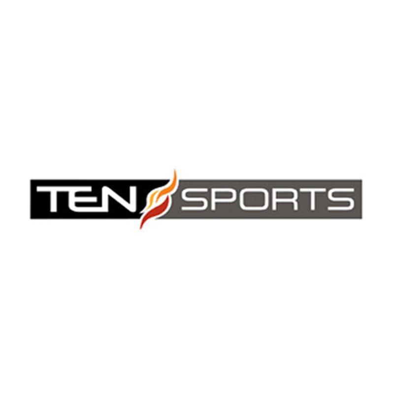 http://www.indiantelevision.com/sites/default/files/styles/smartcrop_800x800/public/images/tv-images/2016/05/18/Ten%20Sports.jpg?itok=0cP4jBVG