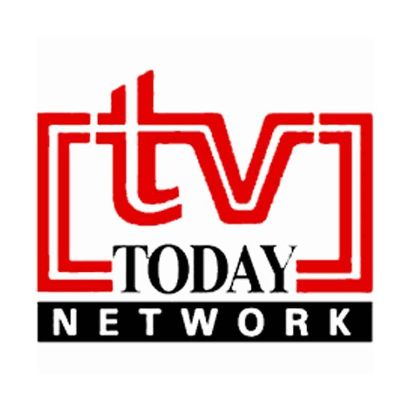 http://www.indiantelevision.com/sites/default/files/styles/smartcrop_800x800/public/images/tv-images/2016/05/18/Untitled-1_1.jpg?itok=3jHp-bBN
