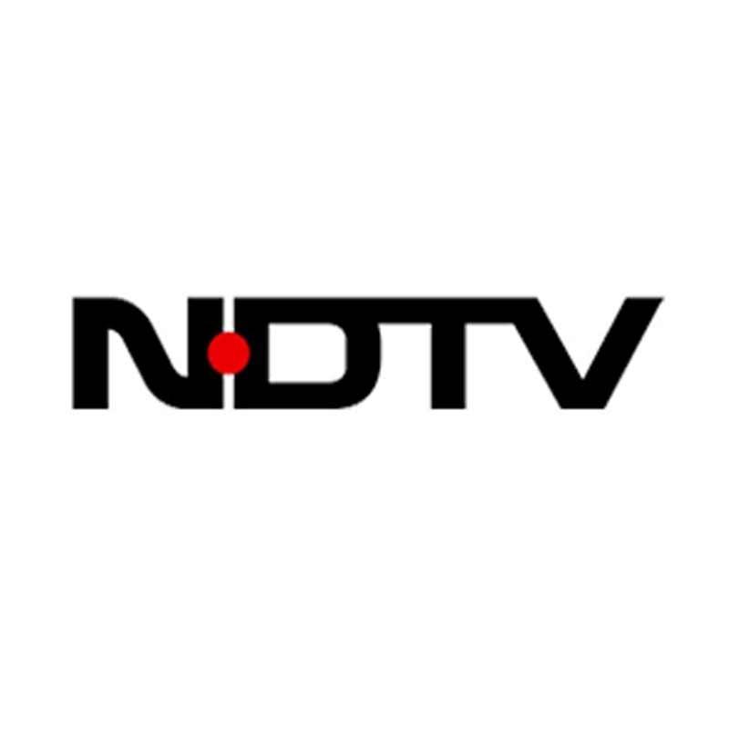 http://www.indiantelevision.com/sites/default/files/styles/smartcrop_800x800/public/images/tv-images/2016/05/18/Untitled-1_49.jpg?itok=JsmhBijD