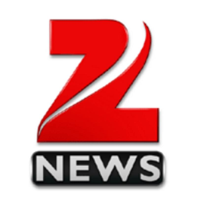http://www.indiantelevision.com/sites/default/files/styles/smartcrop_800x800/public/images/tv-images/2016/05/18/Zee%20News.jpg?itok=ikBzE7Xu