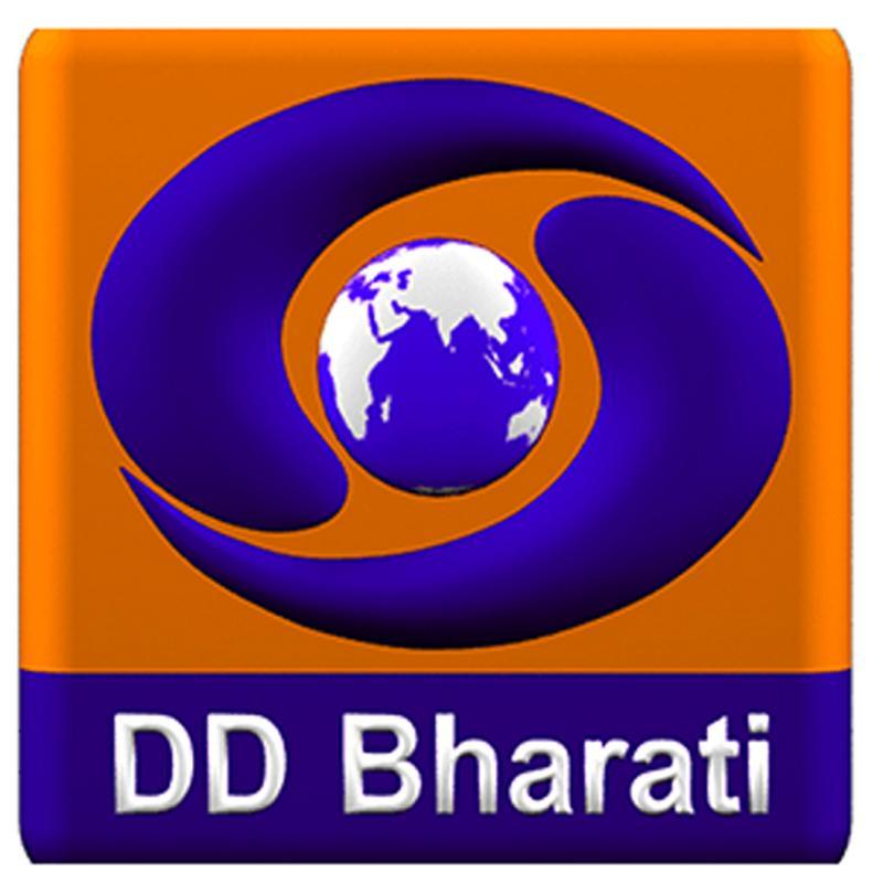 http://www.indiantelevision.com/sites/default/files/styles/smartcrop_800x800/public/images/tv-images/2016/05/18/dd%20bharati.jpg?itok=PvrHJOCt