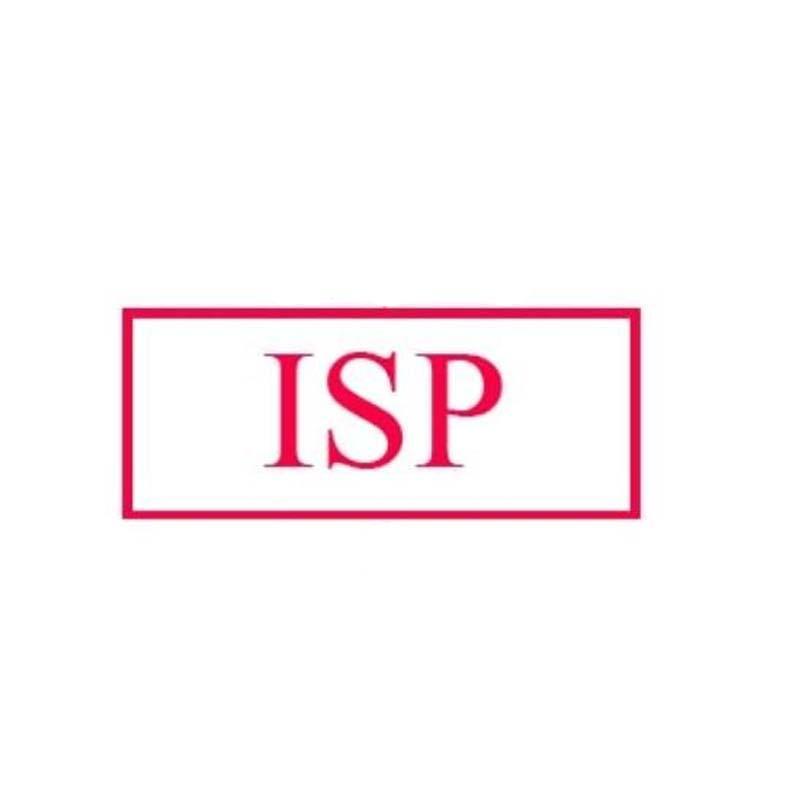 http://www.indiantelevision.com/sites/default/files/styles/smartcrop_800x800/public/images/tv-images/2016/05/19/ISP.jpg?itok=oi_Ibges