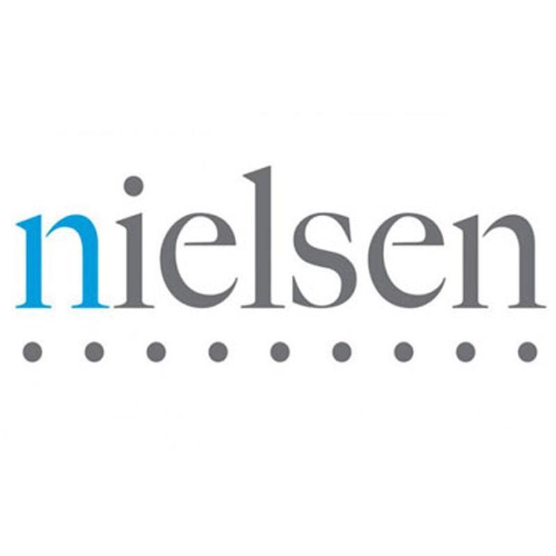 http://www.indiantelevision.com/sites/default/files/styles/smartcrop_800x800/public/images/tv-images/2016/05/19/Nielsen.jpg?itok=6AfVShZj