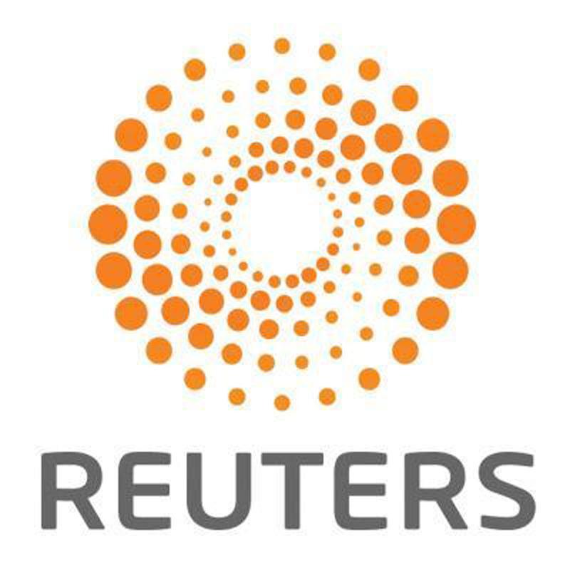 http://www.indiantelevision.com/sites/default/files/styles/smartcrop_800x800/public/images/tv-images/2016/05/19/Reuters.jpeg?itok=uH2TrECW
