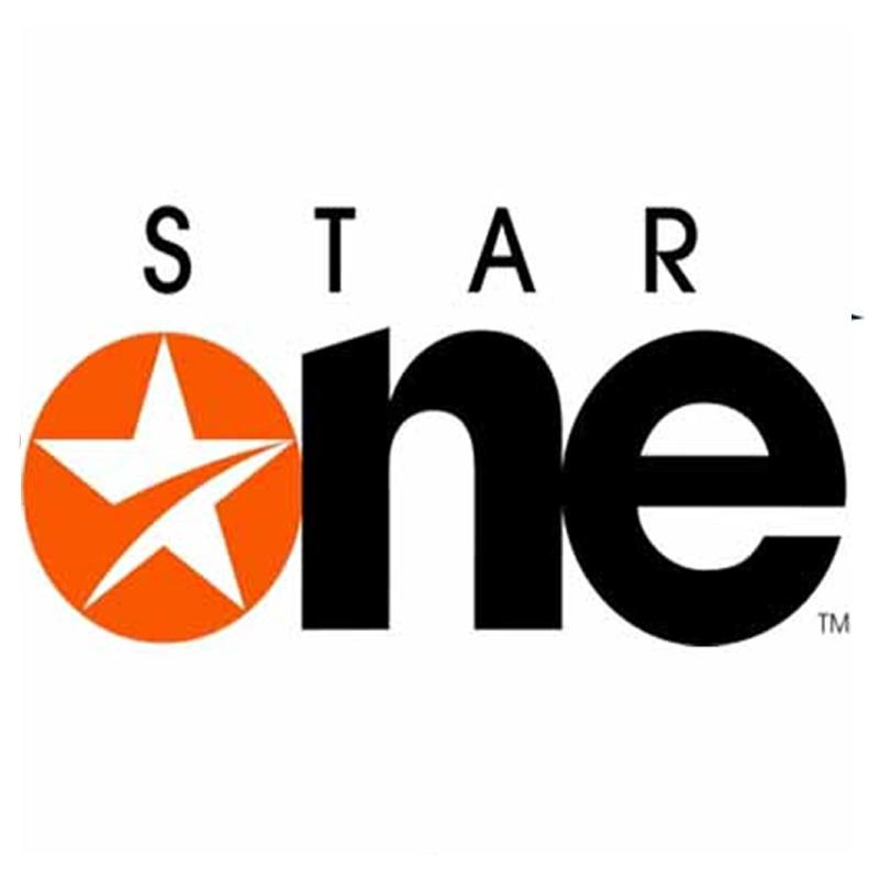 https://www.indiantelevision.com/sites/default/files/styles/smartcrop_800x800/public/images/tv-images/2016/05/19/Star%20One.jpg?itok=ENam4efH