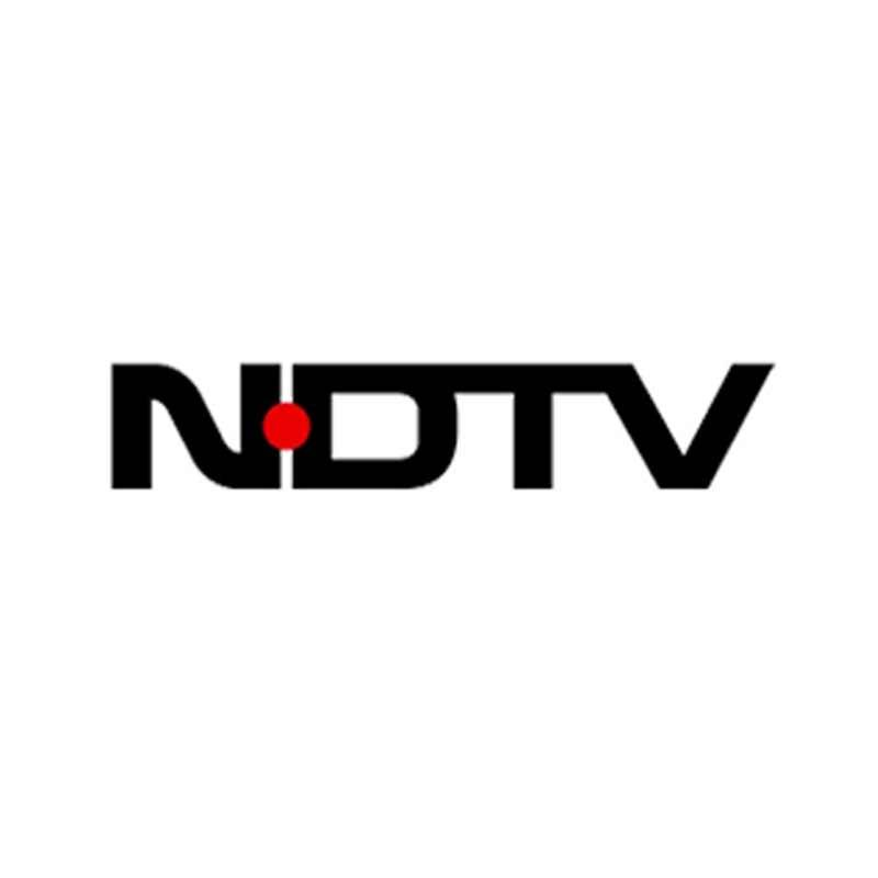 http://www.indiantelevision.com/sites/default/files/styles/smartcrop_800x800/public/images/tv-images/2016/05/19/Untitled-1_31.jpg?itok=dv64n3CS