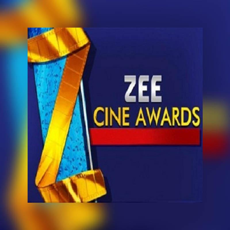 http://www.indiantelevision.com/sites/default/files/styles/smartcrop_800x800/public/images/tv-images/2016/05/19/Zee-Cine-Awards.jpg?itok=_c8xU1-g
