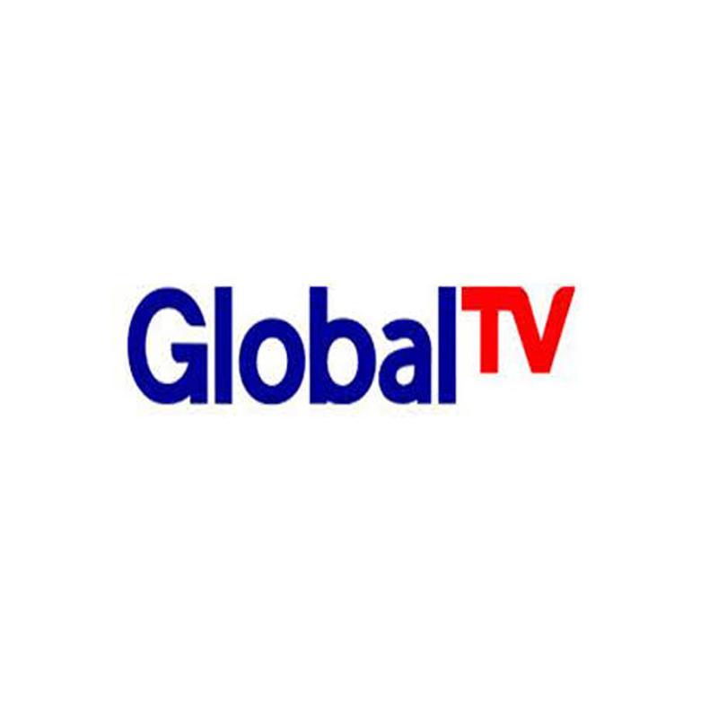 http://www.indiantelevision.com/sites/default/files/styles/smartcrop_800x800/public/images/tv-images/2016/05/19/global%20tv.jpg?itok=yymNCJFP