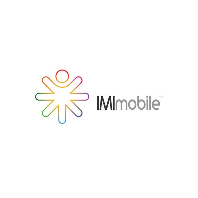 http://www.indiantelevision.com/sites/default/files/styles/smartcrop_800x800/public/images/tv-images/2016/05/19/im%20mobile.jpg?itok=Ugk5ZZAZ