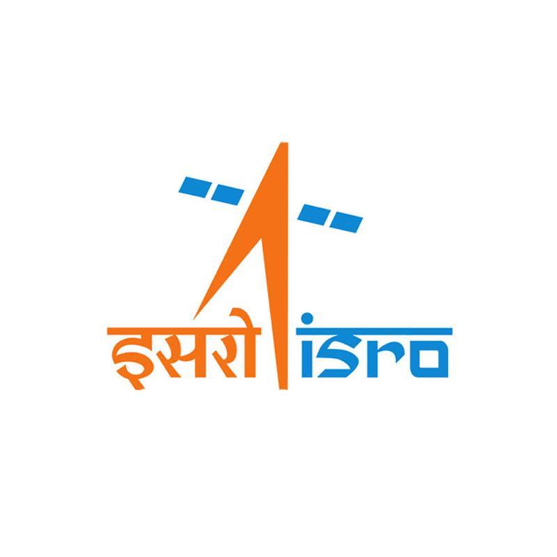 https://www.indiantelevision.com/sites/default/files/styles/smartcrop_800x800/public/images/tv-images/2016/05/19/isro.jpg?itok=6jk4MoMi