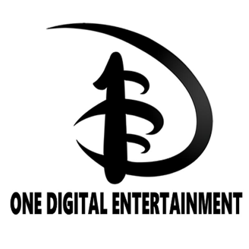 https://www.indiantelevision.com/sites/default/files/styles/smartcrop_800x800/public/images/tv-images/2016/05/19/ode.jpg?itok=oK9cvfct
