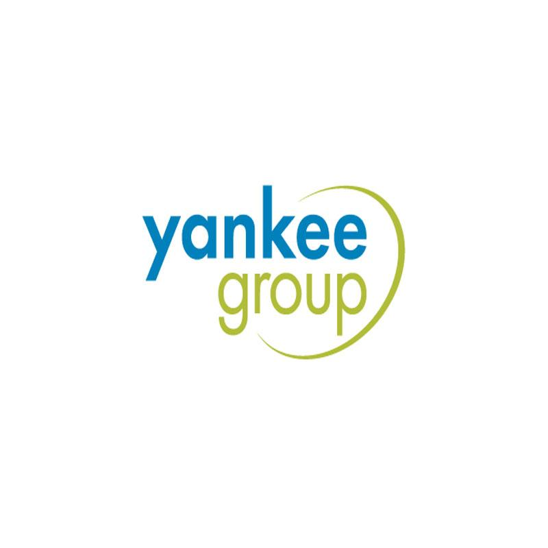 http://www.indiantelevision.com/sites/default/files/styles/smartcrop_800x800/public/images/tv-images/2016/05/19/yankee%20group.jpg?itok=ZXVpzimi