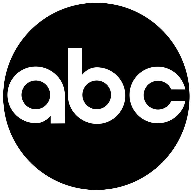 https://www.indiantelevision.com/sites/default/files/styles/smartcrop_800x800/public/images/tv-images/2016/05/20/ABC.jpg?itok=G0QWRXok