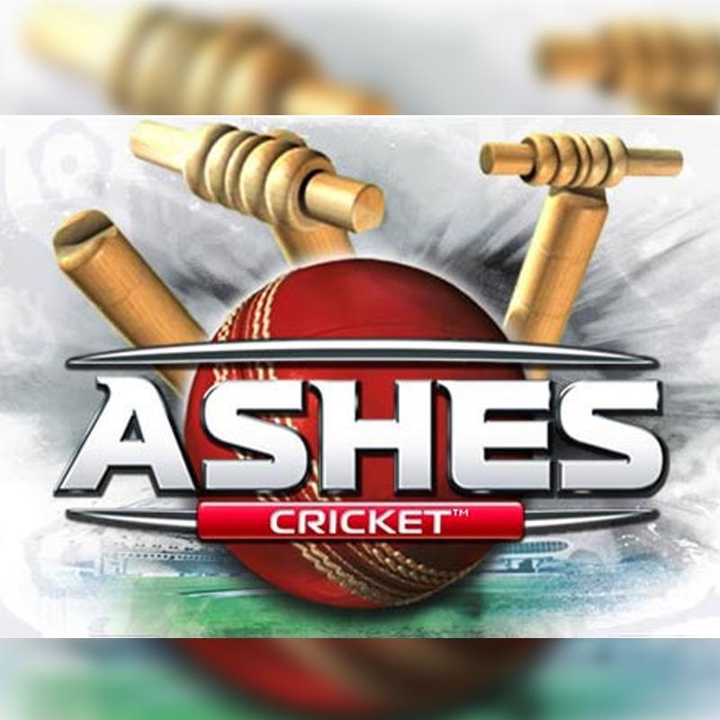http://www.indiantelevision.com/sites/default/files/styles/smartcrop_800x800/public/images/tv-images/2016/05/20/Ashes%20series.jpg?itok=EnTaJuY3