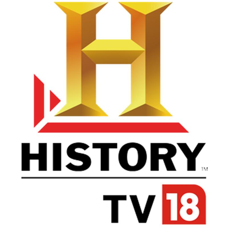 http://www.indiantelevision.com/sites/default/files/styles/smartcrop_800x800/public/images/tv-images/2016/05/20/HistoryTV18.jpg?itok=d6wxy3nG