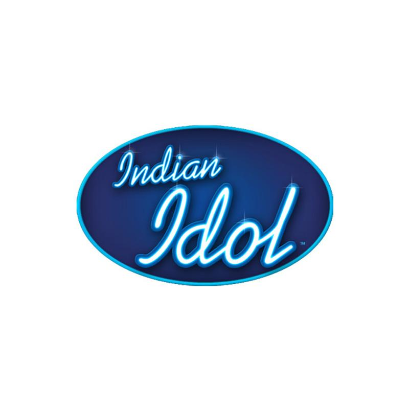 http://www.indiantelevision.com/sites/default/files/styles/smartcrop_800x800/public/images/tv-images/2016/05/20/Indian%20Idol.jpg?itok=uUjllJC9