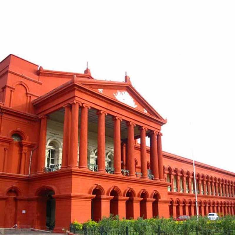 http://www.indiantelevision.com/sites/default/files/styles/smartcrop_800x800/public/images/tv-images/2016/05/20/Karnataka%20High%20Court.jpg?itok=M7-BElxH