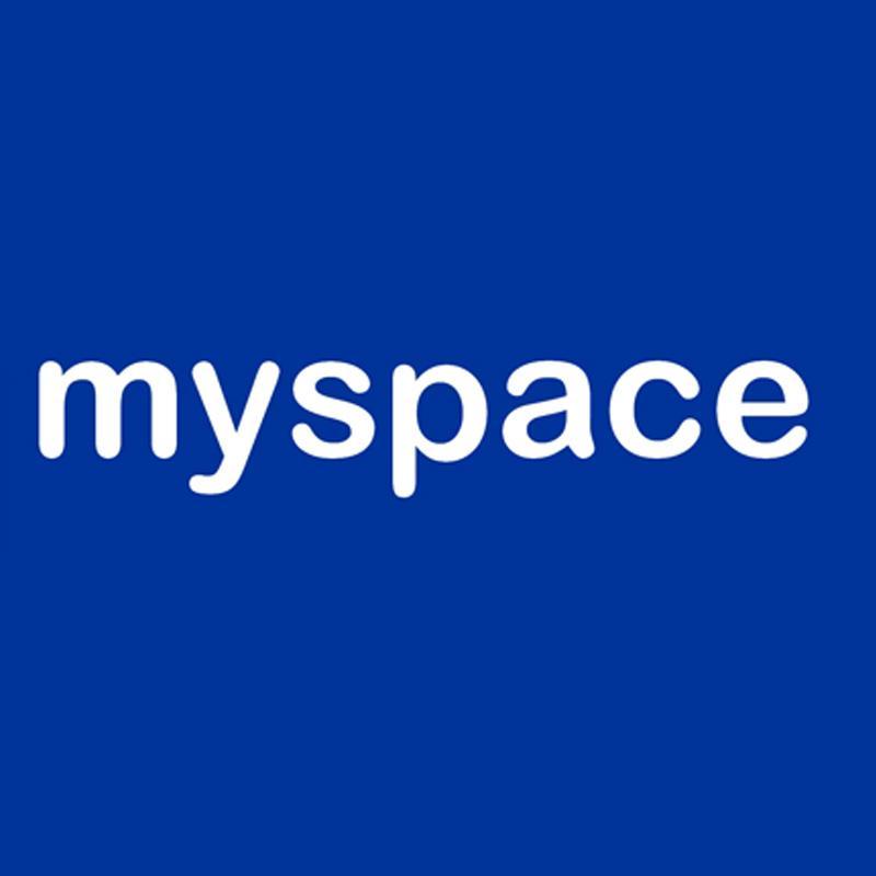 http://www.indiantelevision.com/sites/default/files/styles/smartcrop_800x800/public/images/tv-images/2016/05/20/MySpace.jpg?itok=F_CAgfox