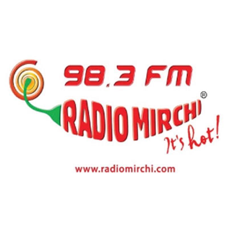 http://www.indiantelevision.com/sites/default/files/styles/smartcrop_800x800/public/images/tv-images/2016/05/20/Radio%20Mirchi-logo.jpg?itok=-NWjeVFm