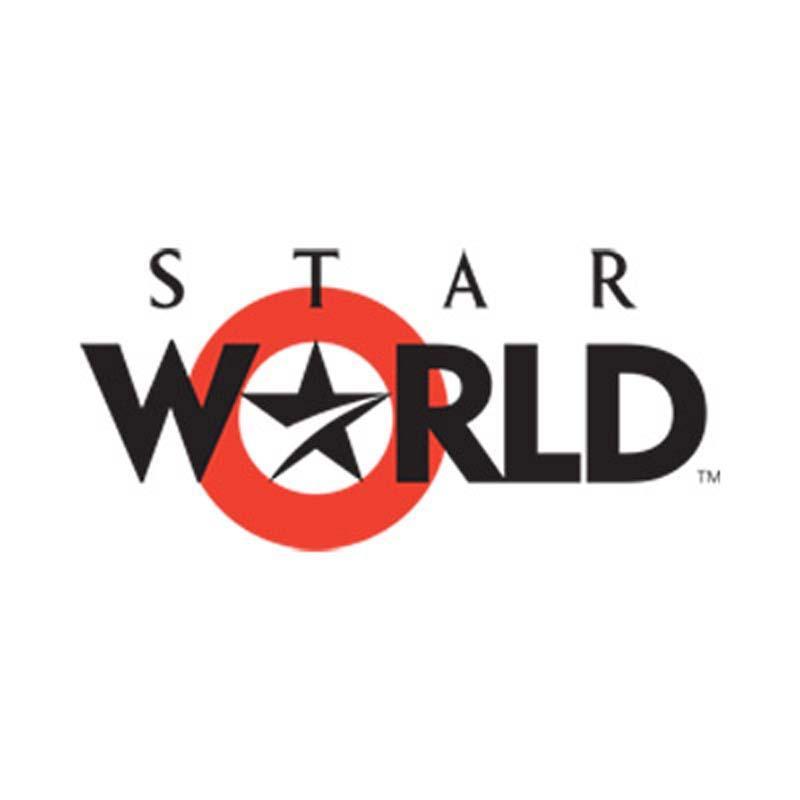 https://www.indiantelevision.com/sites/default/files/styles/smartcrop_800x800/public/images/tv-images/2016/05/20/Star-World.jpg?itok=eAf3eG3C