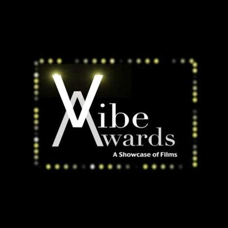 http://www.indiantelevision.com/sites/default/files/styles/smartcrop_800x800/public/images/tv-images/2016/05/20/Vibe%20Awards.jpg?itok=_cZN0ux-
