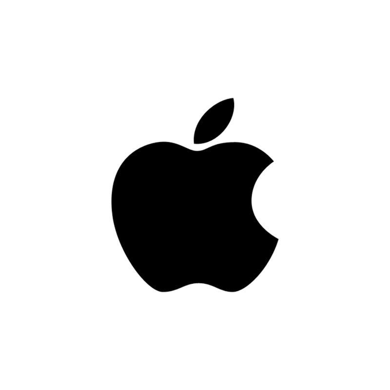 https://www.indiantelevision.com/sites/default/files/styles/smartcrop_800x800/public/images/tv-images/2016/05/20/apple.jpg?itok=QqVeLC2G