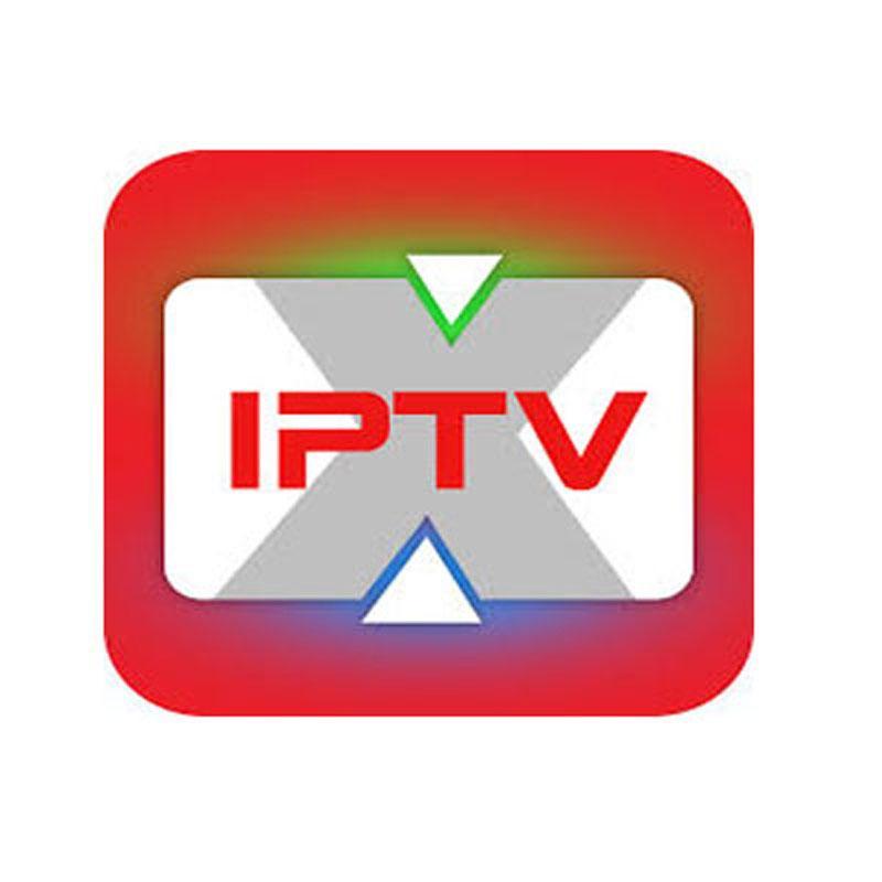 https://www.indiantelevision.com/sites/default/files/styles/smartcrop_800x800/public/images/tv-images/2016/05/20/iptv_0.jpg?itok=2mSA7I8C