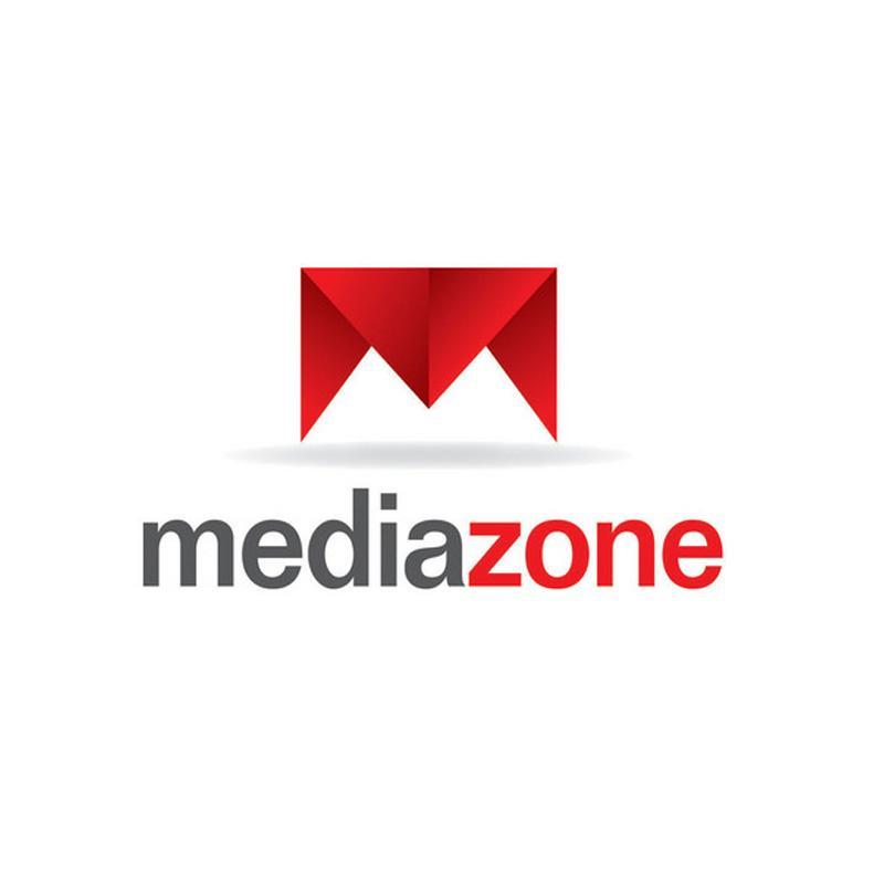 http://www.indiantelevision.com/sites/default/files/styles/smartcrop_800x800/public/images/tv-images/2016/05/20/media%20zone.jpg?itok=9E9gzg-M