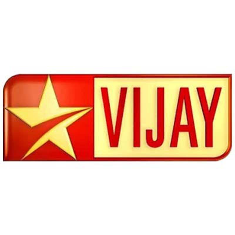http://www.indiantelevision.com/sites/default/files/styles/smartcrop_800x800/public/images/tv-images/2016/05/20/vijay%20tv.jpg?itok=o33srxM-