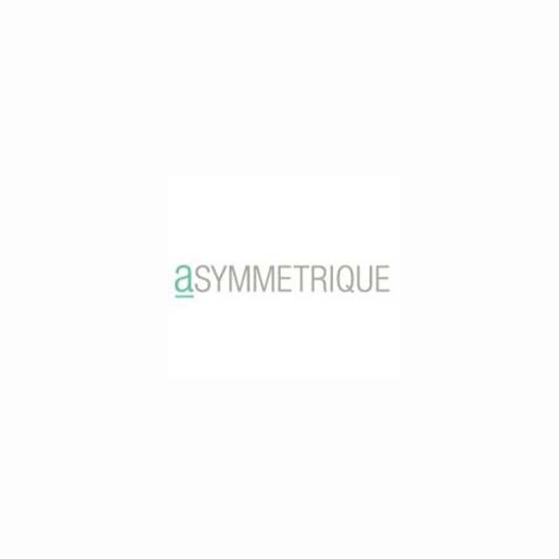 http://www.indiantelevision.com/sites/default/files/styles/smartcrop_800x800/public/images/tv-images/2016/05/23/Asymmetrique.jpg?itok=zbJB0gxX