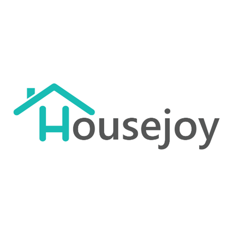 http://www.indiantelevision.com/sites/default/files/styles/smartcrop_800x800/public/images/tv-images/2016/05/23/HouseJoy.png?itok=oHSHGxhg